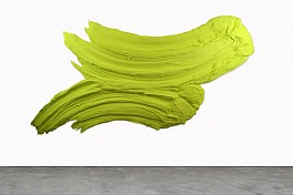 Past Exhibitions: Udo Nöger, Ruth Pastine & Donald Martiny: Paintings Nov 14, 2015 - Feb 12, 2016