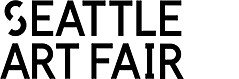 Past Fairs: Seattle Art Fair 2017, Aug  3 – Aug  6, 2017