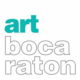 Past Fairs: Art Boca Raton 2017, Mar 15 – Mar 19, 2017