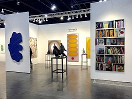 Past Fairs: Texas Contemporary 2015, Sep  1 – Sep  4, 2015