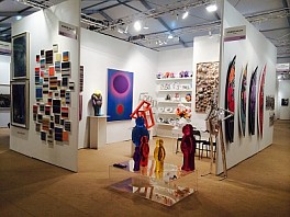 Past Fairs: Art Southampton 2014, Jul 23 – Jul 28, 2014