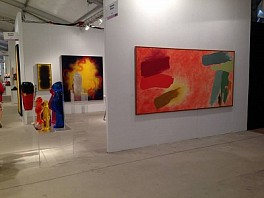 Past Fairs: Art Wynwood 2014, Feb 13 – Feb 17, 2014