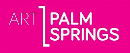 Past Fairs: Art Palm Springs 2018, Feb 15, 2018 – Dec 20, 2017