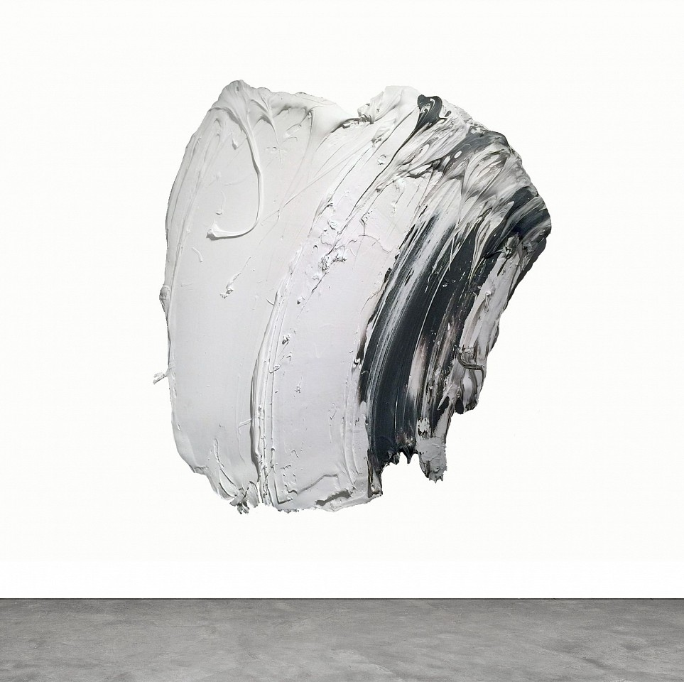 Donald Martiny ,   Taman  ,  2016     Pigment and polymer on aluminum ,  52 x 47 in. (132.1 x 119.4 cm)     MART0031