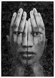 Past Exhibitions: Tigran Tsitoghdzyan Jan 26 - Mar  2, 2019