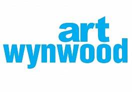 Past Fairs: Art Wynwood 2019, Feb 14 – Feb 18, 2019