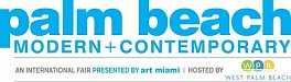 Past Fairs: Palm Beach Modern + Contemporary, Jan  7 – Jan 10, 2020